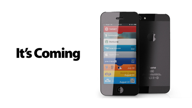 apple-iphone-5-its-coming