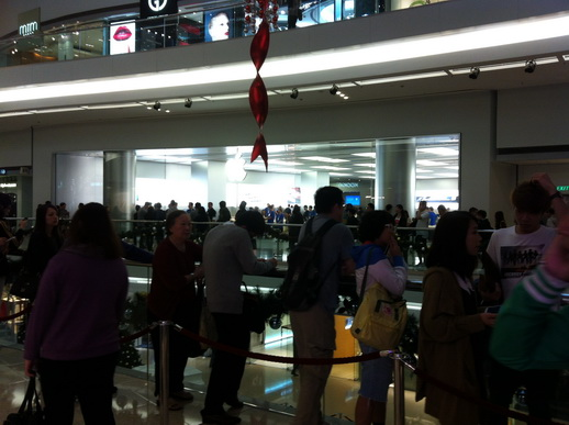 festival-walk-apple-store-iphone-5-hkepc-coolman-2011-1