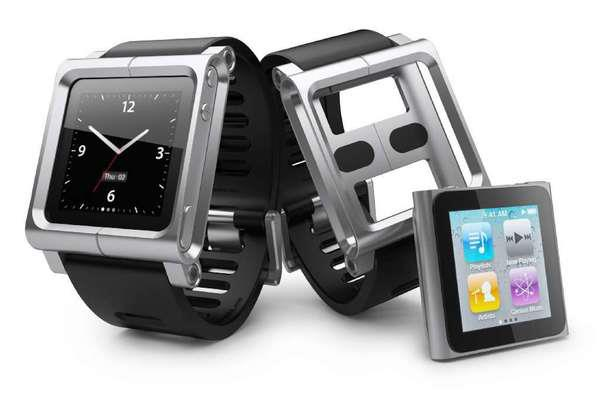 apple-intel-iwatch