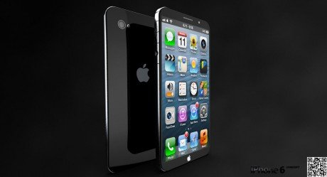 iphone-6-rumor-1