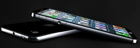 iphone-6-rumor-2