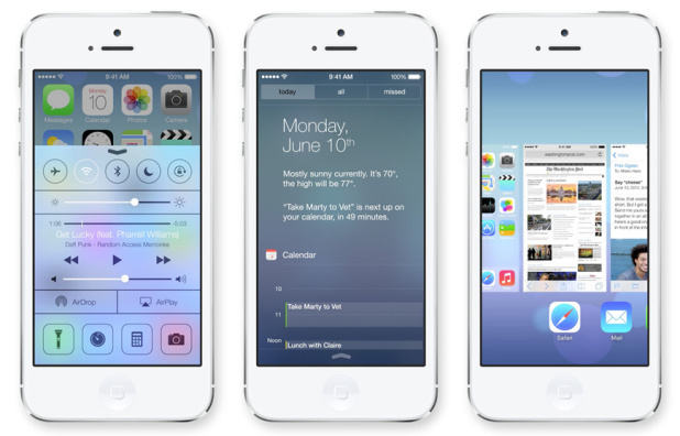 ios-7-beta-3-news