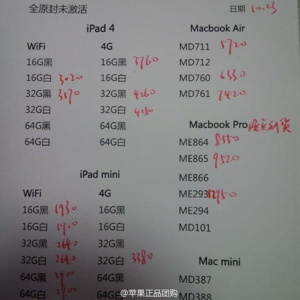 iphone-5c-and-5c-china-price-2013-10-23-3