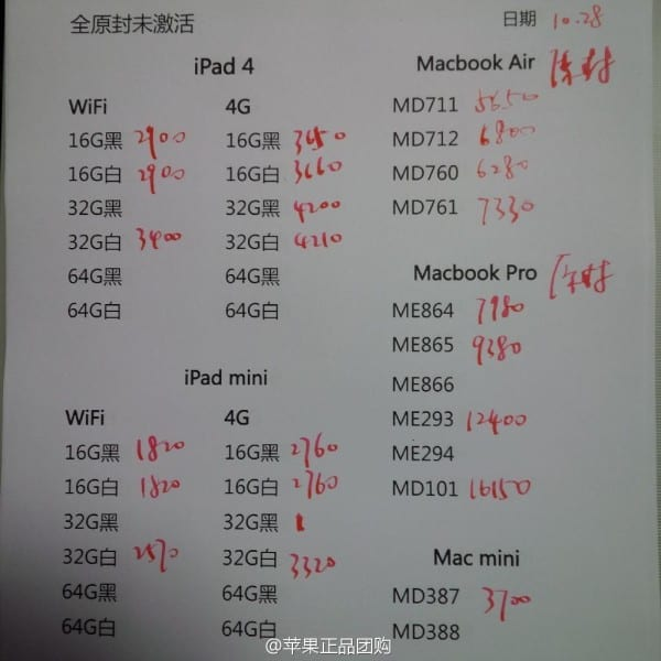 iphone-5c-and-5c-china-price-2013-10-28-3