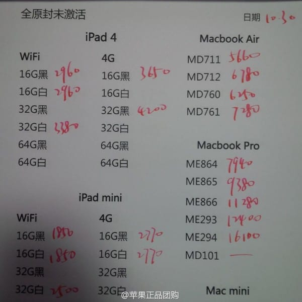 iphone-5c-and-5c-china-price-2013-10-30-3