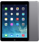 apple-ipad-air-and-ipad-mini-2-sintak-price-black