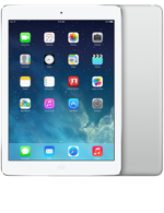 apple-ipad-air-and-ipad-mini-2-sintak-price-white