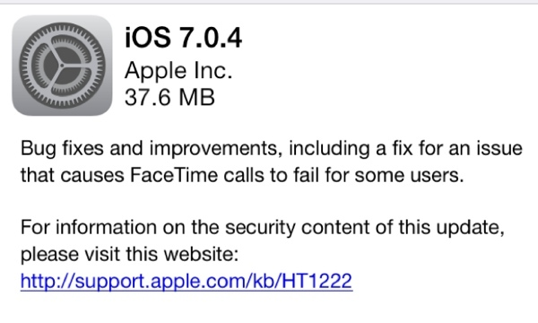 ios-7-0-4-issue