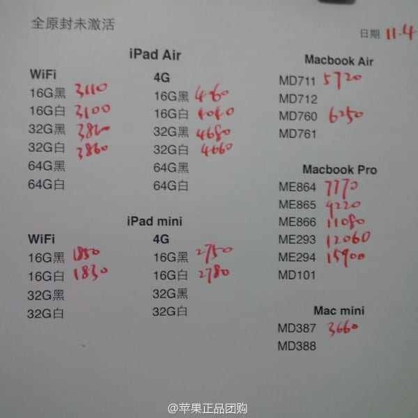 iphone-5c-and-5c-china-price-2013-11-05-2