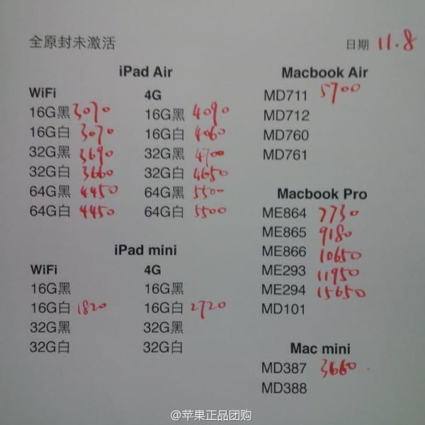 iphone-5c-and-5c-china-price-2013-11-08-3