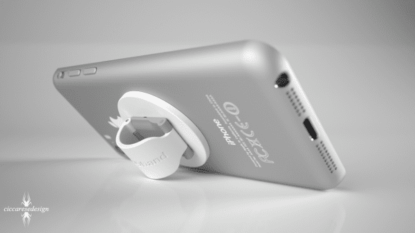 iphone-air-concept-5