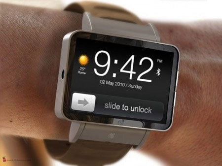 iphone-6-and-iwatch