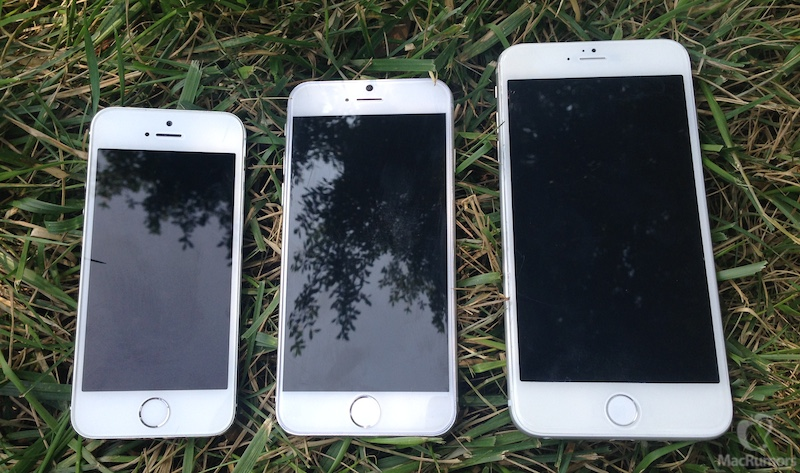 apple-iphone-5s-and-iphone-6-on-grass