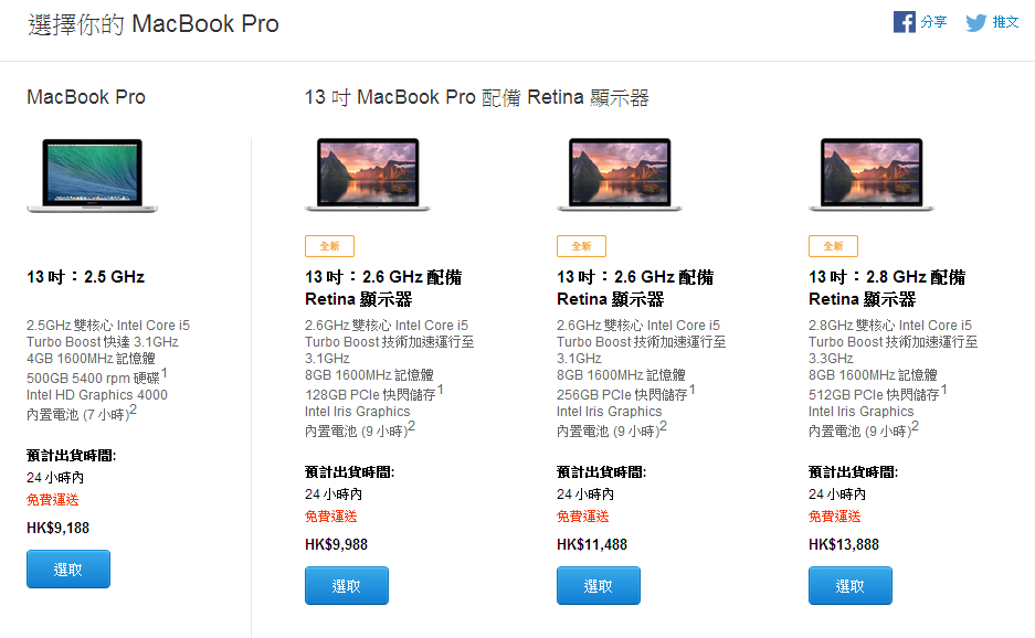 apple-new-macbook-pro-072014-1