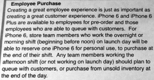 iphone-6-plus-employee-purchase