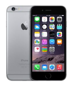 iphone6-gray-1