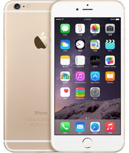 iphone6-plus-gold