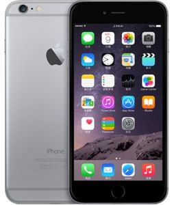 iphone6-plus-gray