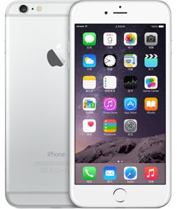 iphone6-plus-silver