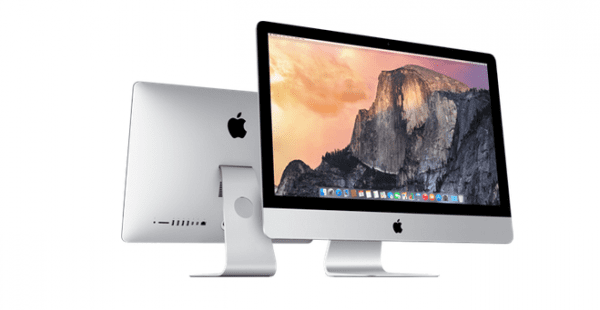 apple-announced-imac-retina-5k-2