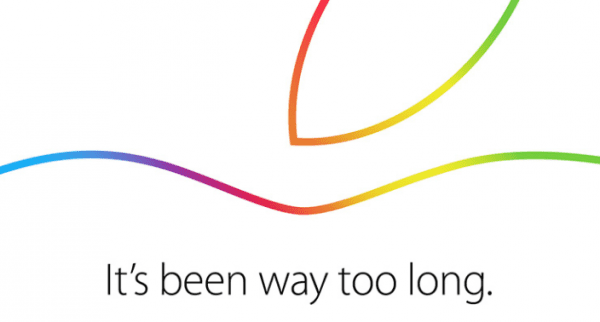 apple-press-release-oct-2014-ipad-and-mac-event