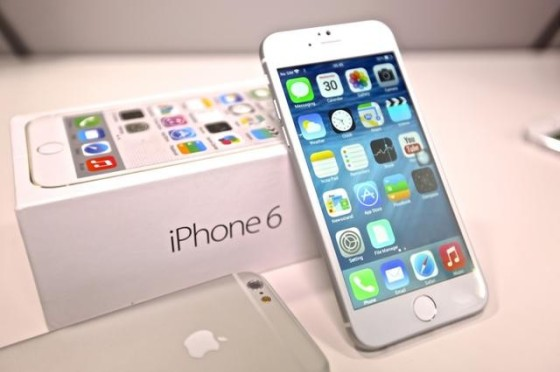 iphone-6-china-preorder-2-million