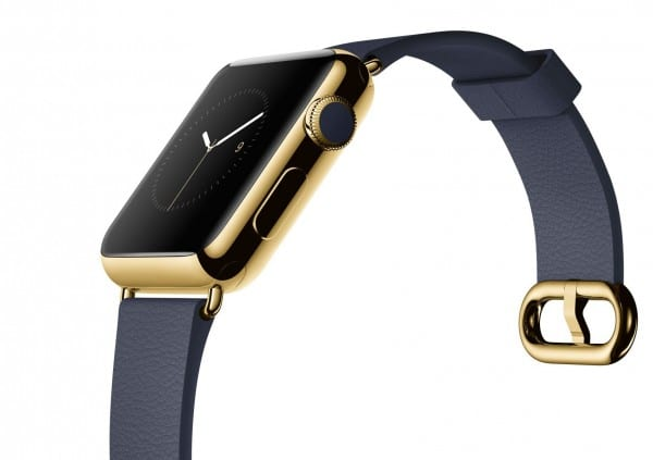 apple-watch-release-on-april-2015-1