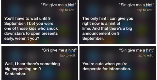 apple-iphone-6s-sep-9-press-release-hey-siri-give-us-a-hint-1