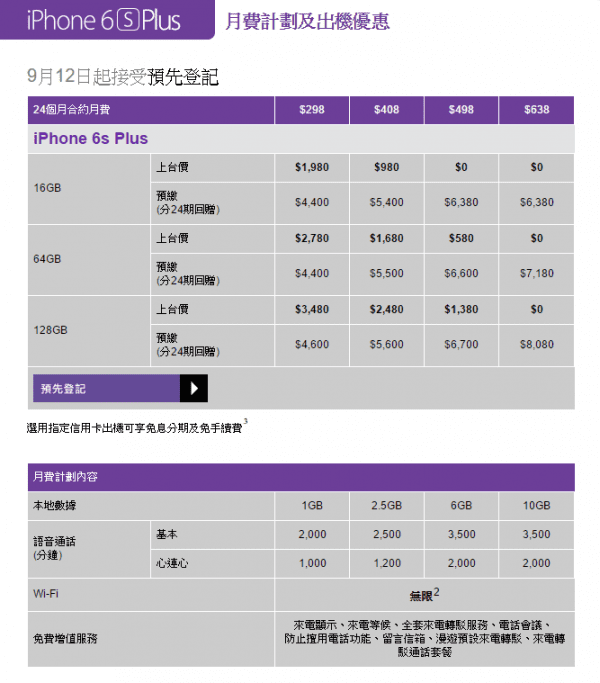 3hk-iphone6s-plan-2