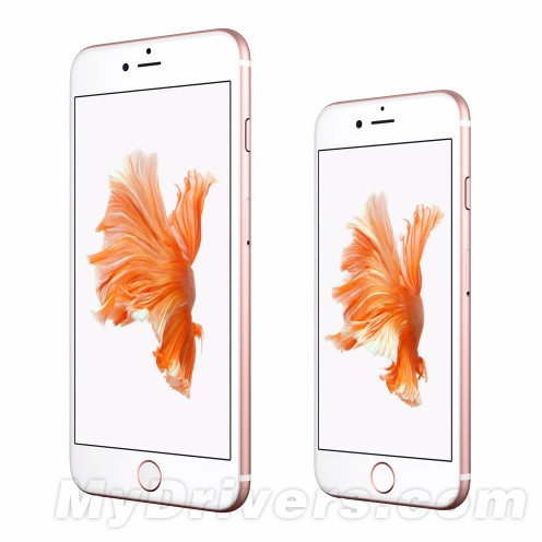 iphone-6s-rose-gold-1