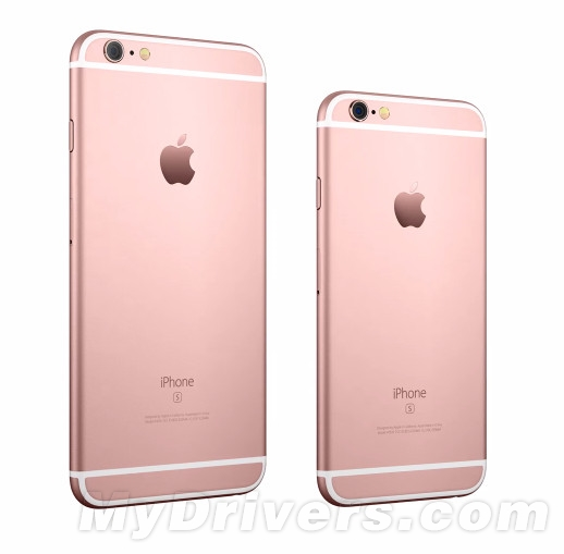 iphone-6s-rose-gold-2