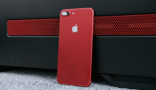 apple-iphone-7-product-red-unbox-1