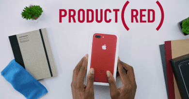 apple-iphone-7-product-red-unbox