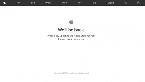 apple-store-close-for-wwdc-17