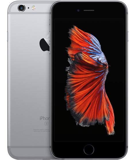 iphone-6s-plus-gray