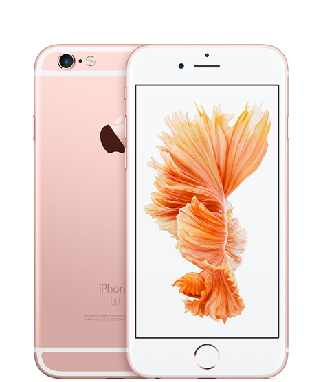 iphone-6s-rosegold