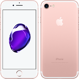 iphone-7-pink
