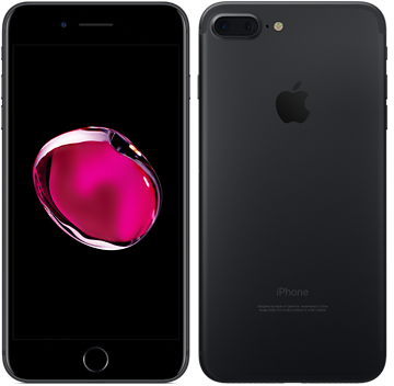 iphone-7-plus-black