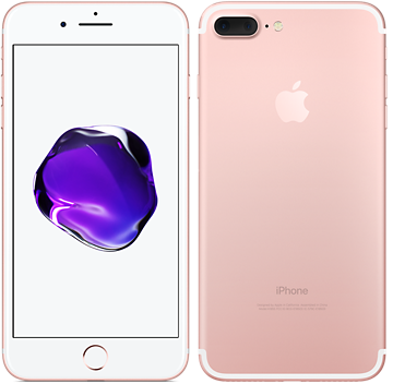 iphone-7-plus-pink